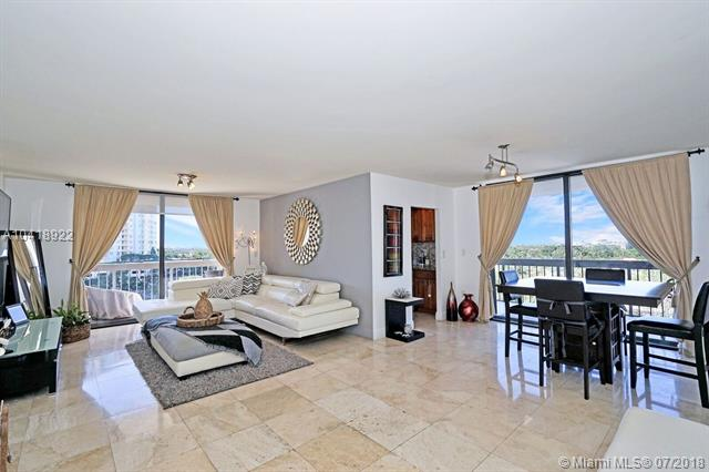 BRICKELL BAY CLUB CONDO