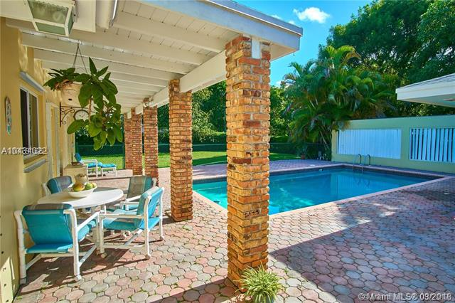 MANGOWOOD PALMETTO BAY REAL ESTATE