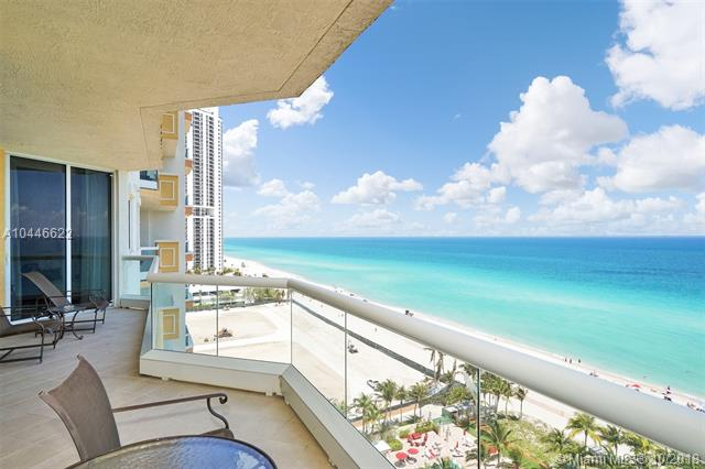 ACQUALINA OCEAN RESIDENCE Acqu
