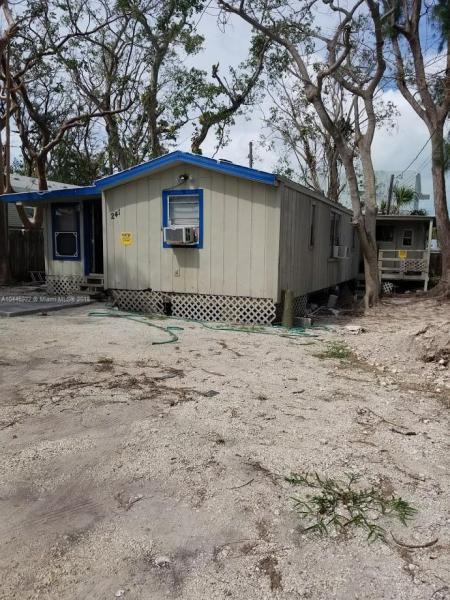 A10446922 Florida Keys Foreclosures