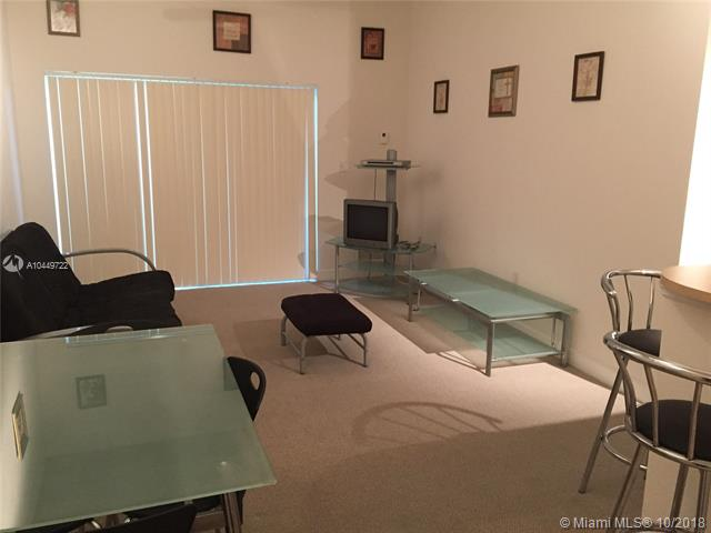 6001 SW 70th 155, South Miami, FL, 33143