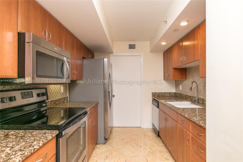 Property ID A10456022