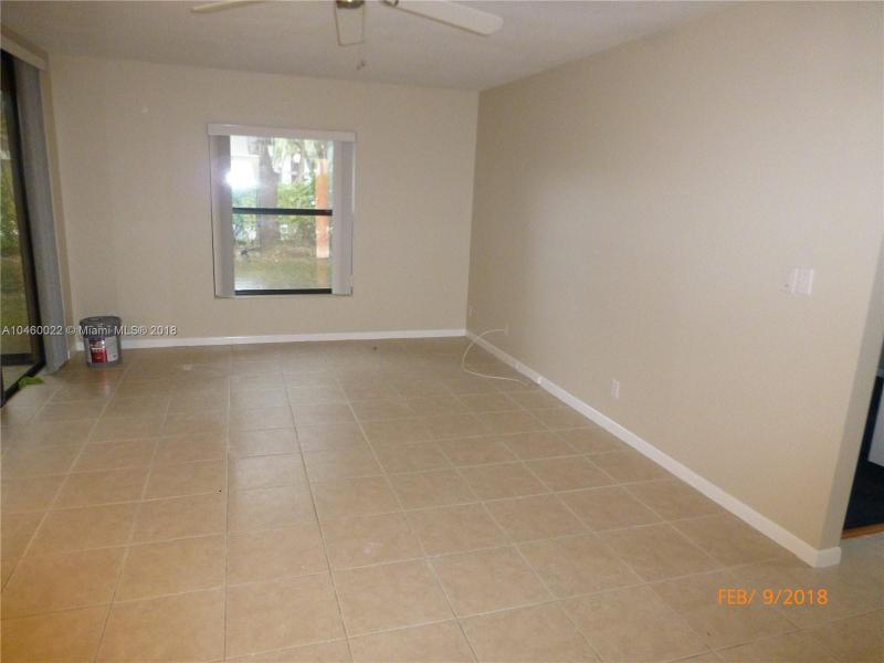 Property ID A10460022