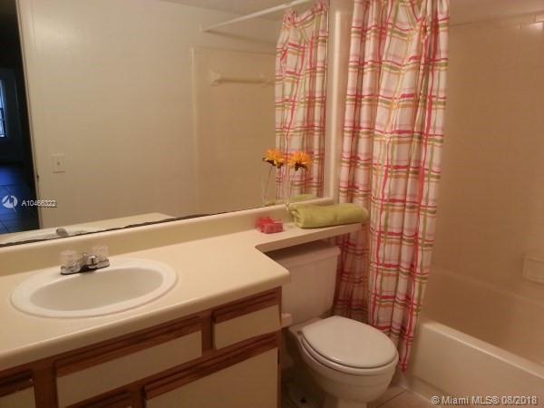 4341 W Mcnab Rd 26, Pompano Beach, FL, 33069