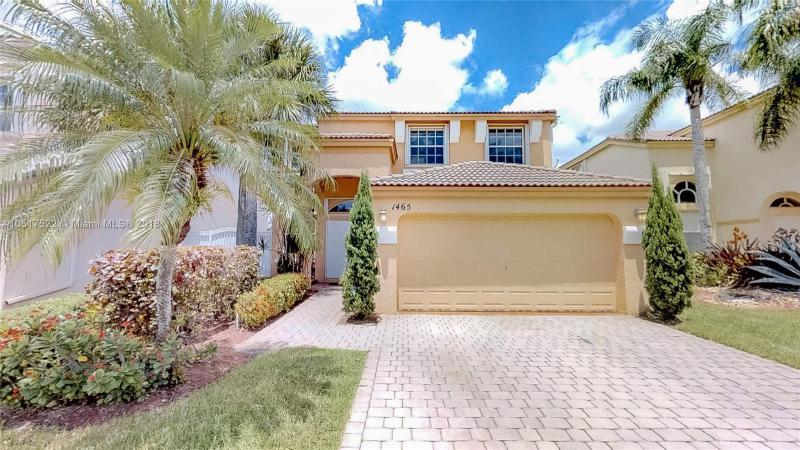 Property ID A10517522