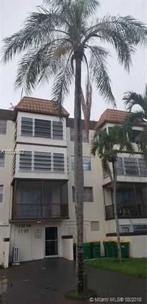 Property ID A10520622