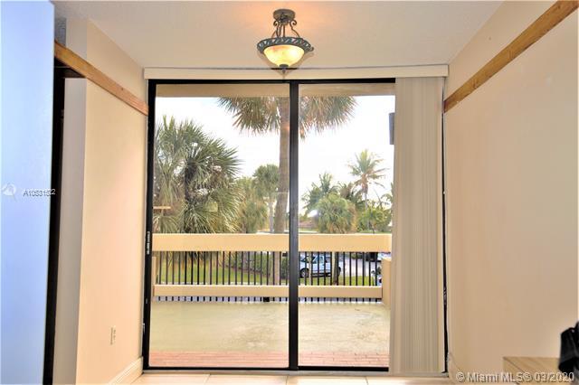 1100 SE 5th Ct 91, Pompano Beach, FL, 33060