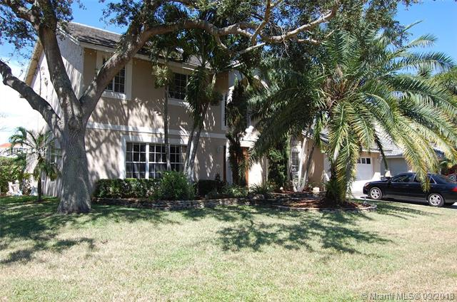 5207 55th Street, Coconut Creek FL 33073-3742