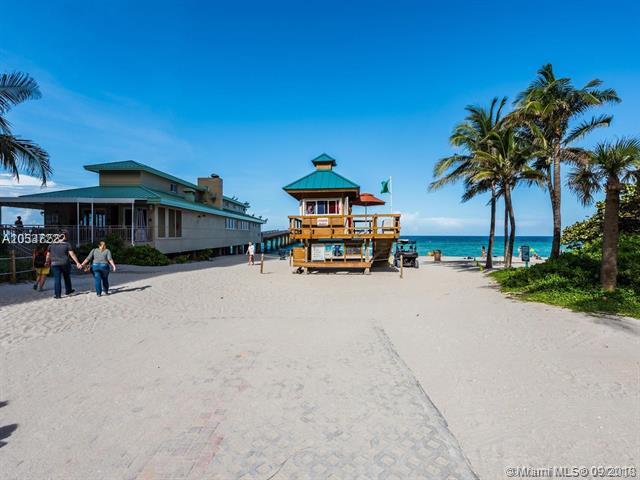 16699 Collins Ave 4101, Sunny Isles Beach, FL, 33160