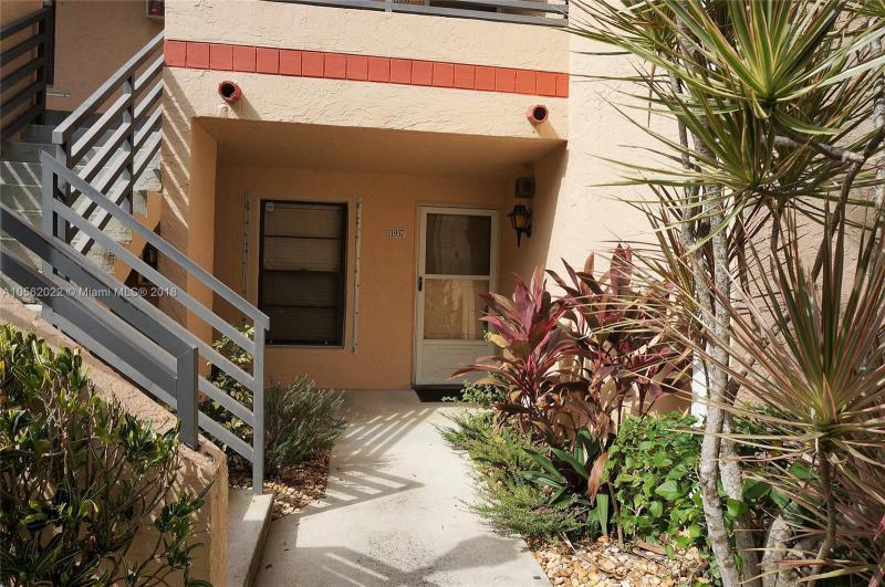 Property ID A10562022