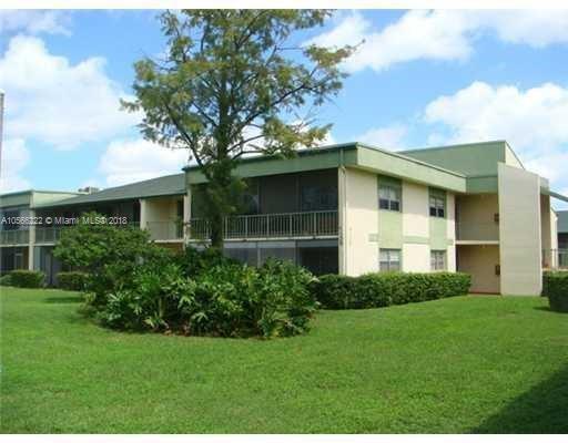 2401  Riverside Dr  Unit 110, Coral Springs, FL 33065-5663