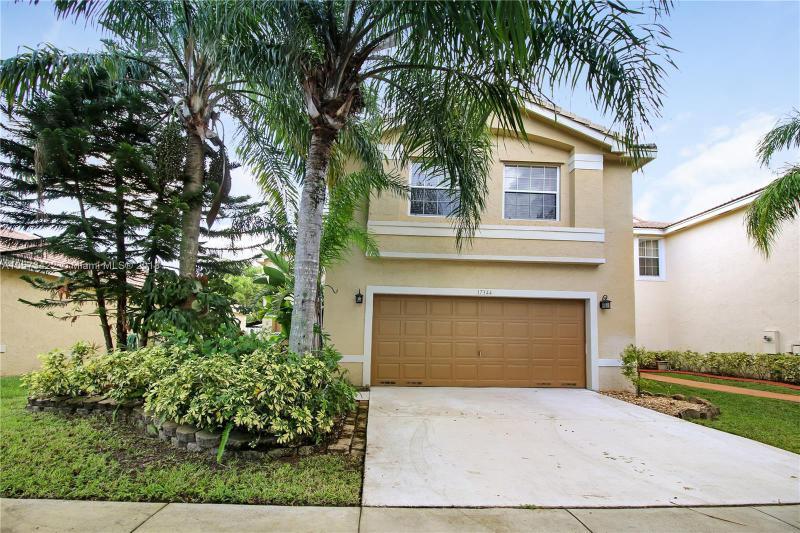 Property ID A10573422