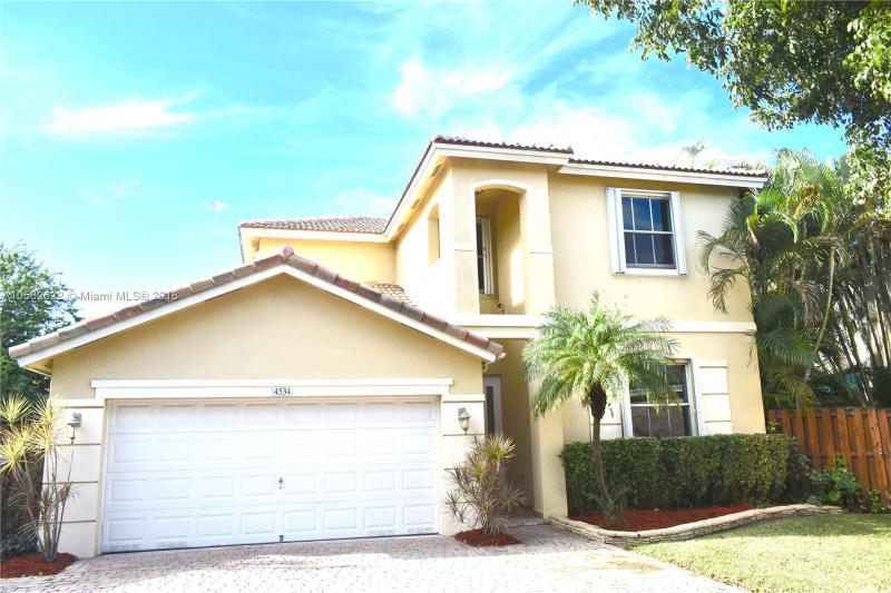 Property ID A10582622