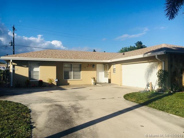 Property ID A10619222