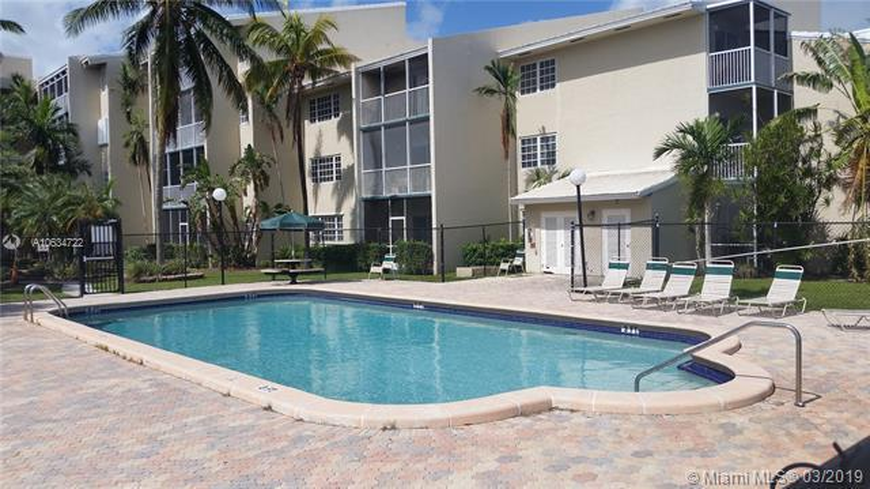 21133 SW 85th Ave  Unit 302 Cutler Bay, FL 33189-3508 MLS#A10634722 Image 13