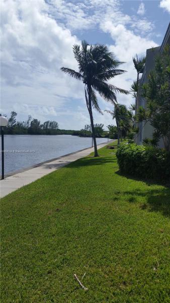 21133 SW 85th Ave  Unit 302 Cutler Bay, FL 33189-3508 MLS#A10634722 Image 14