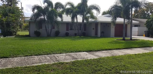 301  Lake Shore Dr  Unit 705, Lake Park, FL 33403-3503