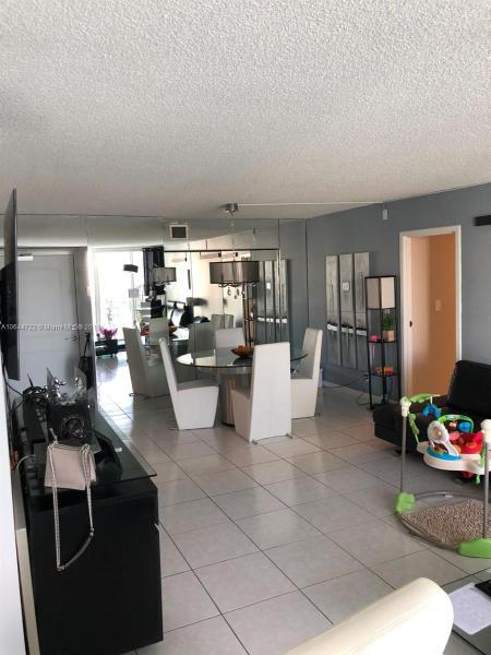 100  Bayview  Unit 514, Sunny Isles Beach, FL 33160-4753