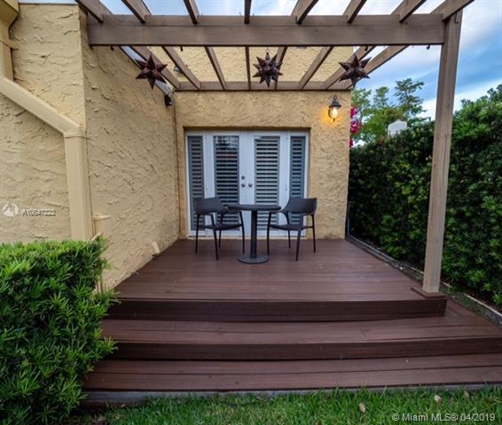1416 Algeria Ave, Coral Gables, FL, 33134