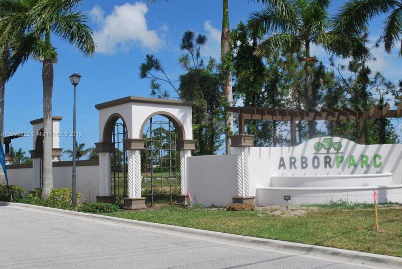 3375 Avenue J Avenue, Riviera Beach FL 33404-