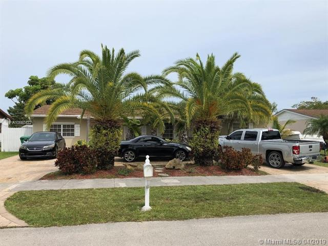 17931 SW 91st Ave  Palmetto Bay, FL 33157-5920 MLS#A10660422 Image 1