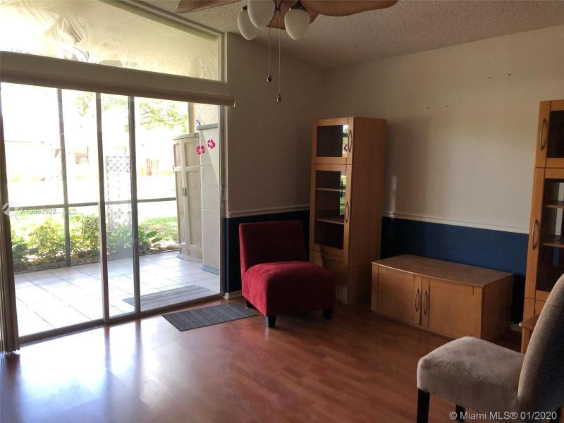 11671 Timbers Way, Boca Raton, FL, 33428