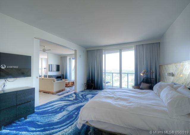 3101 BAYSHORE 1602, Fort Lauderdale, FL, 33304