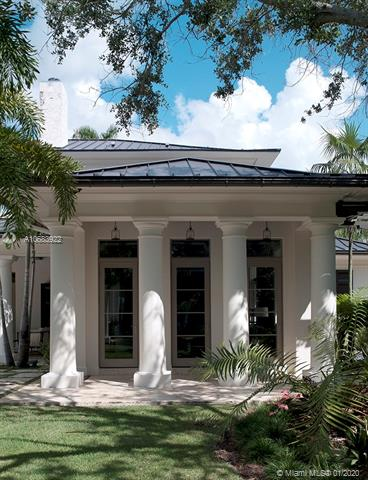 6342 SW 109th St, Pinecrest, FL, 33156