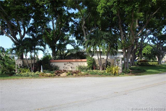 3150 NE 48th Ct 214, Lighthouse Point, FL, 33064