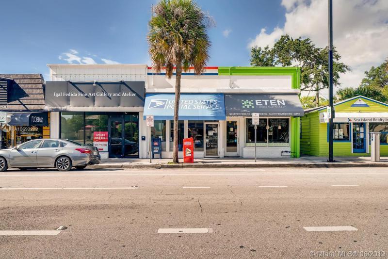 1404 E Las Olas Blvd A, Fort Lauderdale, FL, 33301