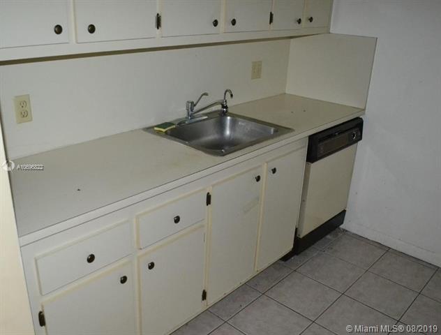 13500 SW 1 208U, Pembroke Pines, FL, 33027