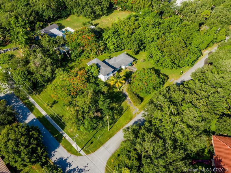 7900 SW 157th St, Palmetto Bay, FL, 33157