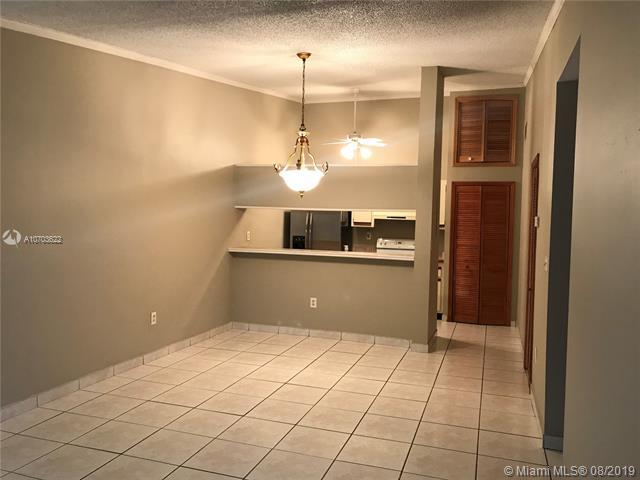 Property ID A10703622