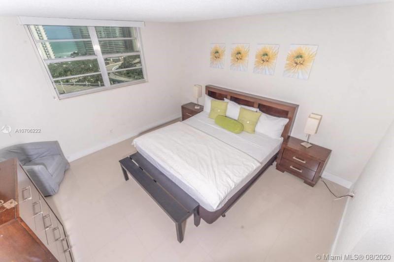 19370 Collins Ave 1617, Sunny Isles Beach, FL, 33160
