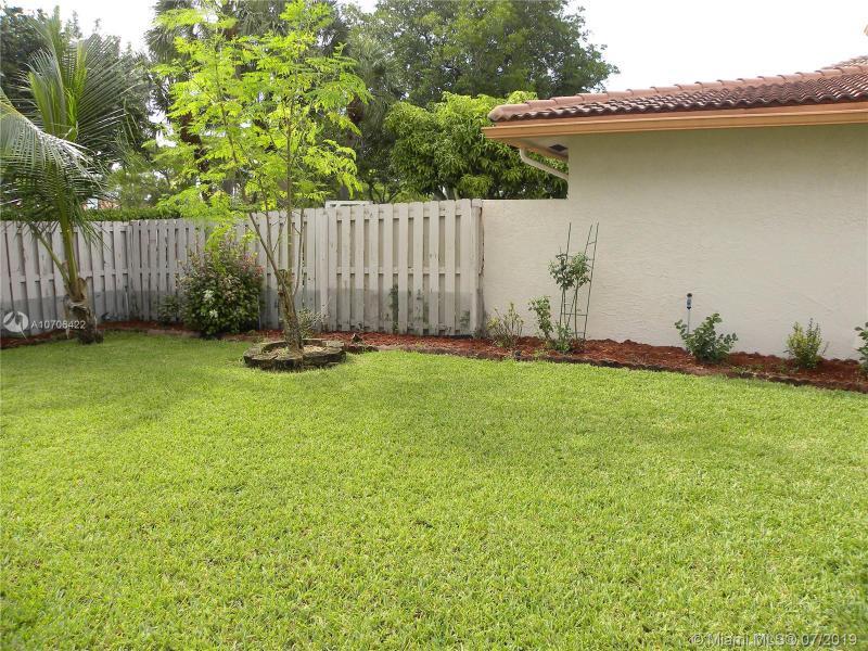, Pembroke Pines, FL, 33028