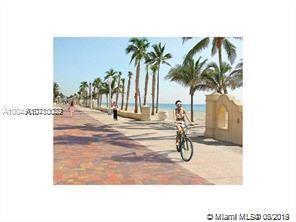 609 NE 13th Ave 201, Fort Lauderdale, FL, 33304