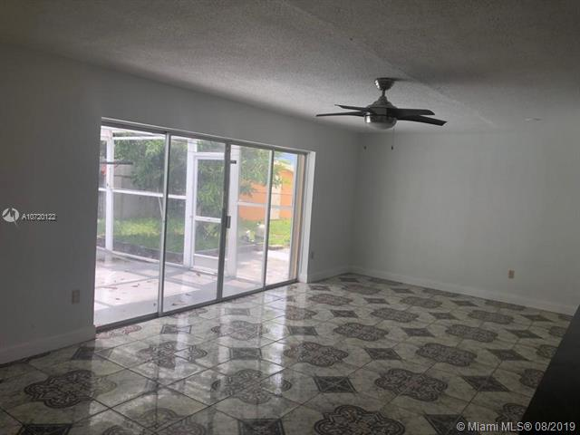 1310 NW 197th Street, Miami Gardens, FL, 33169