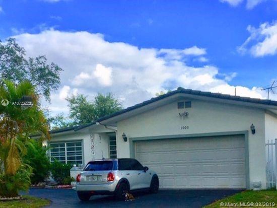 Property ID A10726222
