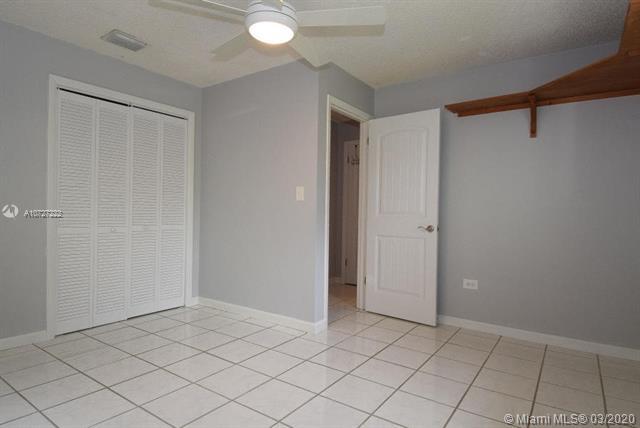 19 SE Marlin Ave, KEY LARGO, FL, 33037