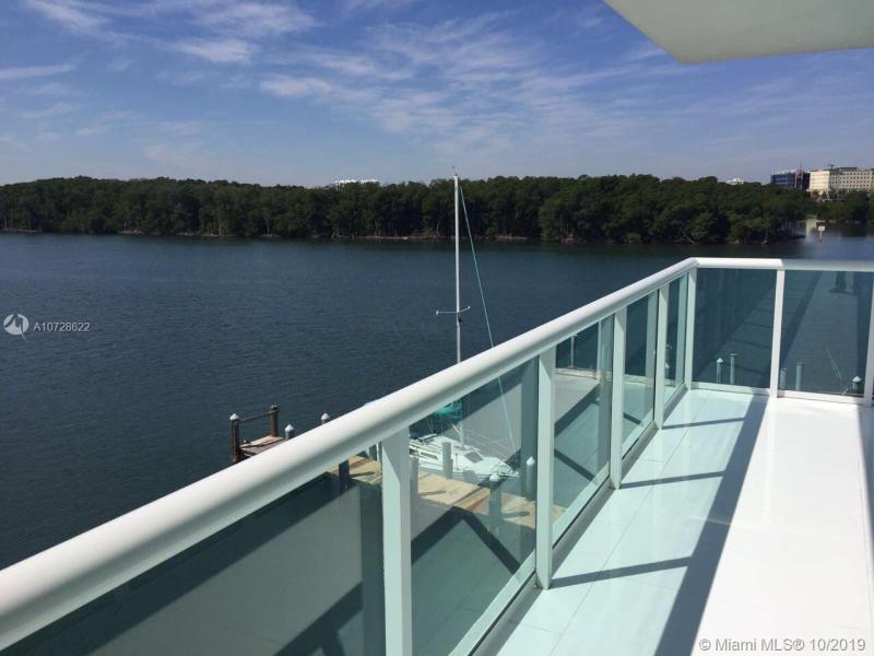 400 Sunny Isles Blvd 301, Sunny Isles Beach, FL, 33160