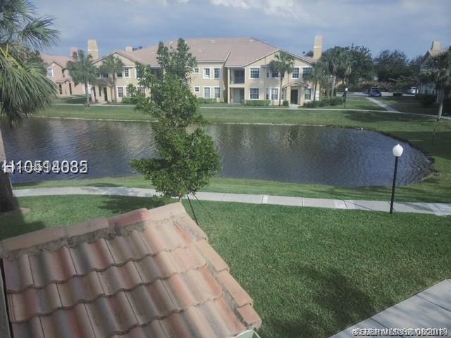 2305 Belmont Ln 2305, North Lauderdale, FL, 33068