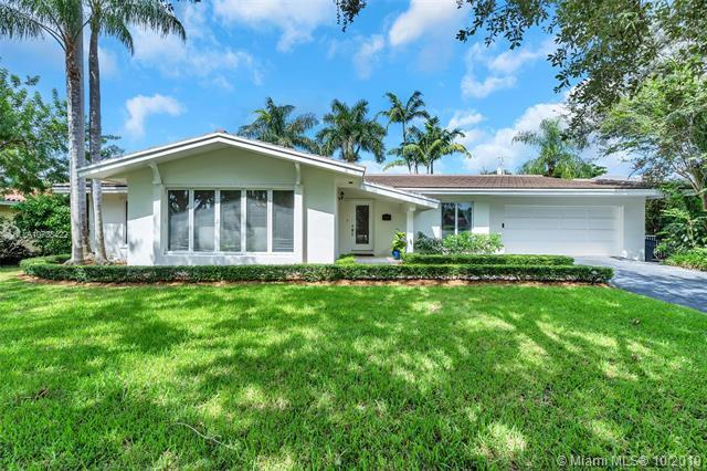 Property ID A10738422