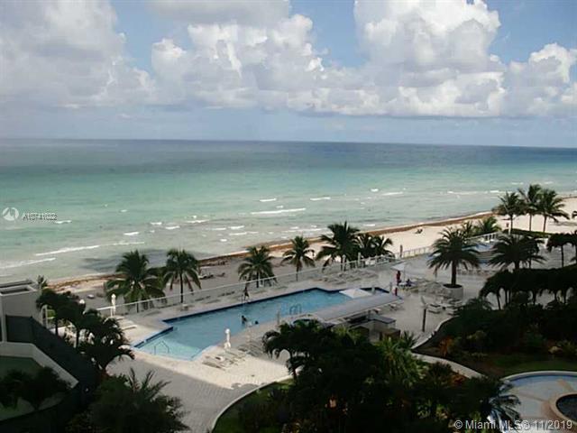 19111 COLLINS AV 602, Sunny Isles Beach, FL, 33160