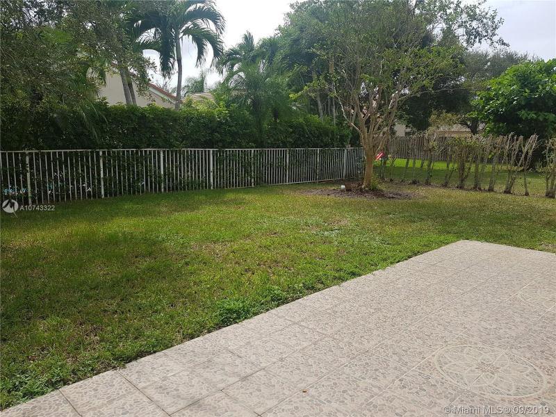 14222 NW 23rd St, Pembroke Pines, FL, 33028