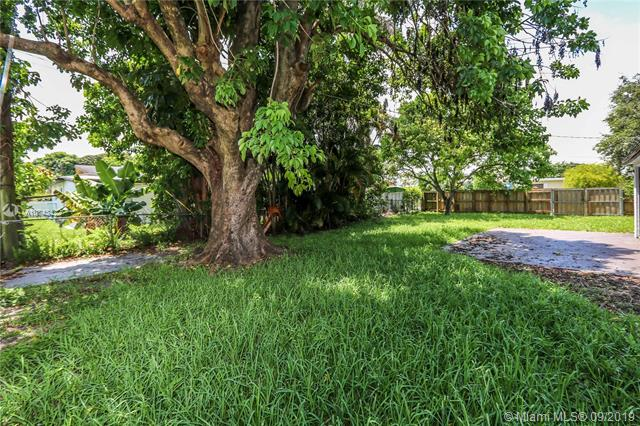 200 SW 64th Way 200, Pembroke Pines, FL, 33023