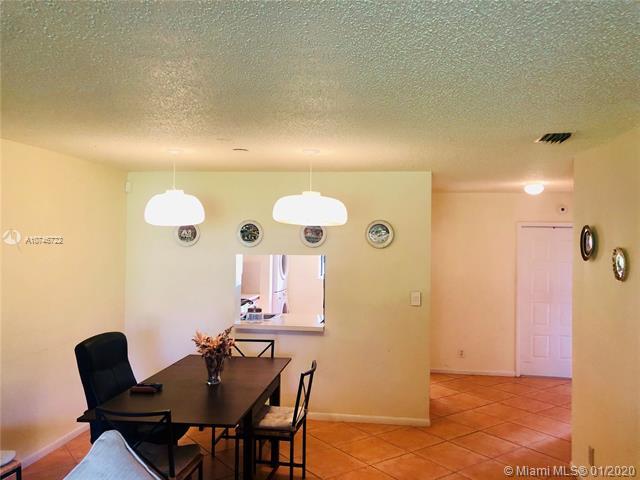 4053 NW 22nd St 216C, Coconut Creek, FL, 33066