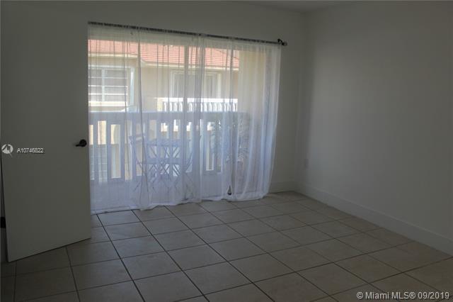 17120 SW 94th Ave 401, Palmetto Bay, FL, 33157