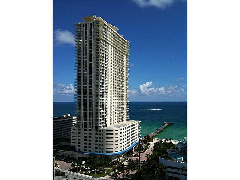 16699 Collins Ave  Unit 3805, Sunny Isles Beach, FL 33160