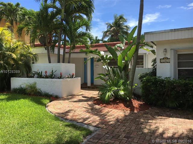 Key Biscayne Residential Rent A10128389