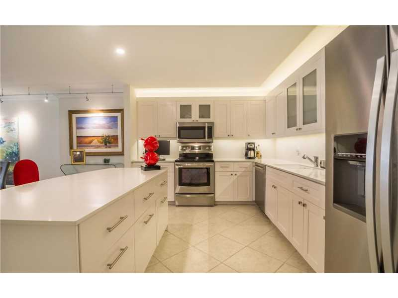 For Sale at  8877   Collins Ave #602 Surfside FL 33154 - Champlain Towers - 2 bedroom 2 bath A10182089_2